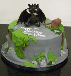 """https://flic.kr/p/9UA6gr 