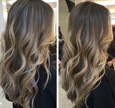 Romeufilepe hair. Amazing!!! http://blanketcoveredlover.tumblr.com/post/157380040318/httpshort-haircutstylescomafrican-american-wed