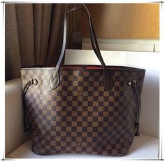 e6d0ab1cdacc3 2015 New Louis Vuitton Handbags - Neverfull,Artsy,Speedy Up to OFF From Louis  Vuitton Outlet.