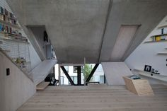 Townhouses by XTH-berlin | iGNANT.de