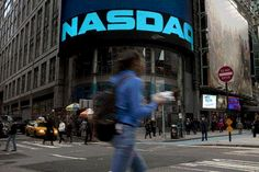 Nasdaq Ends Short Post-Holiday Session At High | Business Promotion | Online Career | Internet Marketing | News World | cybergoodstart.com  The Dow Jones Industrial Average and the S&P 500 dipped in thin holiday trading, but technology stocks helped lift the Nasdaq to a 13-year high.