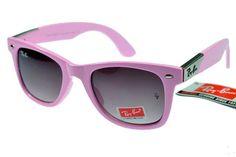 ray ban sunglasses discount,discount ray bans online,discount sunglasses ray ban,discount ray bans aviators