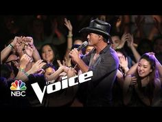 "Tim McGraw ""City Lights"" (Single Premiere) - Listen here --> http://beats4la.com/tim-mcgraw-city-lights-single-premiere/"