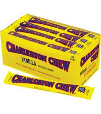 Best selection of Charleston Chew everyday and seasonal candy. Charleston Chew is proudly made by Tootsie. Candy Recipes, Gourmet Recipes, Charleston Chew, Candy Drinks, Oldies But Goodies, Happy Thoughts, Luau, Holiday Gifts, Vanilla