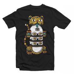 http://disenia.mx/playera-jaguar-yu-burendo