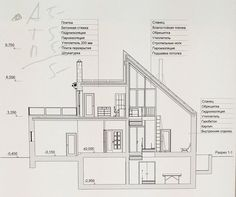 Examples of filing 2015 Source by Architecture Portfolio, Architecture Plan, Project Presentation, House Plans, Floor Plans, House Design, How To Plan, Inspiration, Filing