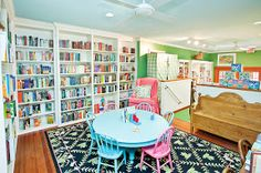 The Storybook Shoppe, a children's bookstore in Bluffton, SC.  www.thestorybookshoppe.com