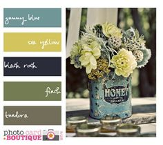 New spring living room colors?!?!?!?