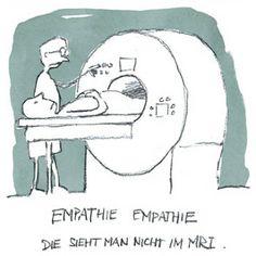 Empathie, Computertomograph, Spital Health Care, Cartoon, Memes, Public Health, Meme, Cartoons, Comics And Cartoons, Health
