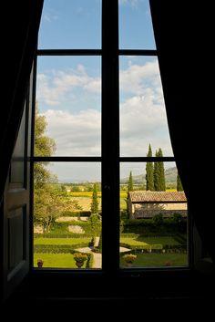 Cortona, Arezzo, Tuscany, Italy--M Siena Toscana, Toscana Italia, Tuscany Italy, Sorrento Italy, Italy Italy, Naples Italy, Venice Italy, Places Around The World, Around The Worlds