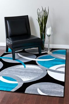 We have the largest selection of contemporary rugs online. Our selection features designers rugs at affordable prices. Shop now and save with our amazing deals!