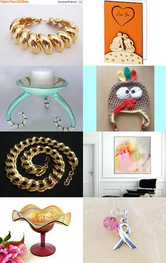 September original gifts 31 by Dmitriy Klushnik on Etsy--Pinned with TreasuryPin.com