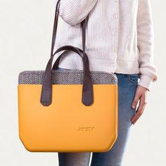 JU'STO BORSE - COLLEZIONE AUTUNNO/INVERNO - SHOP ONLINE FRATINARDI.IT http://www.fratinardi.it/it/donna/accessori/borse.html?designer=1073…  -  Fratinardi - Google+