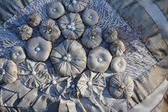 Decorative Pillow by LaVantteHome on Etsy, $145.00