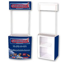 Flags and Banners Signage Design, Banner Design, Free Quotes, Flag, Branding, Display, Products, Floor Space, Brand Management