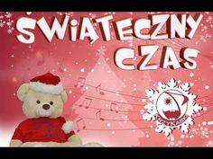 Piosenka Świąteczna - YouTube Calm, Youtube, Artwork, Songs, Work Of Art, Auguste Rodin Artwork, Artworks, Youtubers, Illustrators