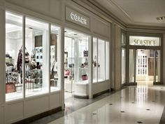 4c5cb71dc152 53 Best Our Shops images