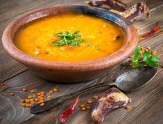 Salad Recipes, Vegan Recipes, Snack Recipes, Curry Coco, Steamed Tofu, Frozen Banana Bites, Lentil Soup, Low Calorie Recipes, Desert Recipes