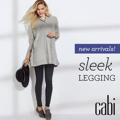 2d5328c017 cabi Fall 16 New Arrival