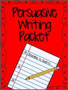 persuasive topic ideas