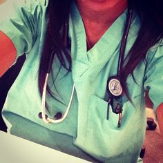 Is the Pre-Medicine program for people who want to become a doctor?