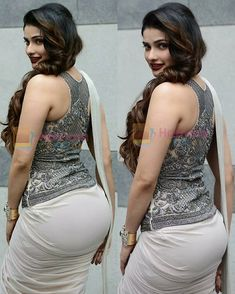 Top 10 Most Hot Indian Gilrs - Top 10 Most Hot Indian Women Alive in 10 bollywood actress,bollywood actresses,actr - Top 10 Bollywood Actress, Most Beautiful Bollywood Actress, Beautiful Actresses, Bollywood Girls, Bollywood Saree, Indian Bollywood, Bollywood Fashion, Hot Actresses, Indian Actresses
