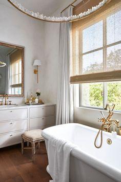 Bathroom Inspiration, Bathroom Interior, House Interior, Home Remodeling, Home, Elegant Interiors, Interior, Bathroom Design, Instagram Decor