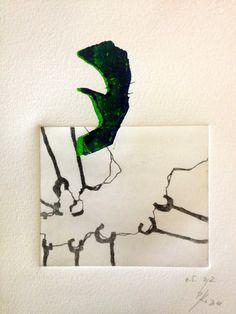 #bfzkunst Nehmen Sie in den nächsten Wochen an unserer Blogparade: Fragen zur Kunst teil und gewinnen Sie diesen Druck von Jürgen Küster, mehr Informationen unter http://frankkoebsch.wordpress.com/2012/10/14/aufruf-zum-blogparade-fragen-zur-kunst-bfzkunst/