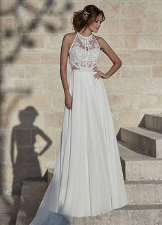 9a1504ec041e  VenereDiBerenice  Venere  Berenice  atelier  abiti  dress  moda   matrimonio  sposa  bride  tuttosposi  fiera  wedding  campania