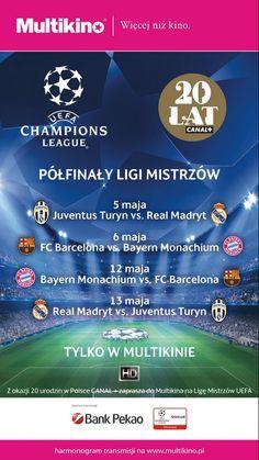 UEFA-mecze_5-13_maja+PLAKAT (Kopiowanie)