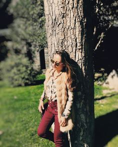#look #stradivarius #pantalones #camisa