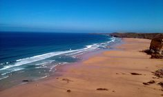 Family friendly hotel in Cornwall, Sands Resort Hotel Cornwall Hotels, Holidays In Cornwall, Sands Resort, Family Days Out, Short Break, Great View, Hotels And Resorts, Perfect Place, Places To Go