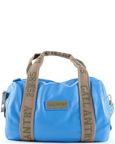 buy celine luggage tote - 1000+ ideas about Sac Gallantry on Pinterest | Sac Tendance ...