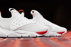 221f273bf52 Clear Weather Cloud Stryk White Red - Sneaker Bar Detroit Weather Cloud
