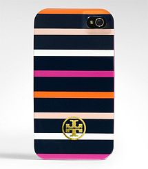 Tory Burch phone case....really @Kelly Donevan Paige and @Allison Smith....I have never hear of TB until you two!
