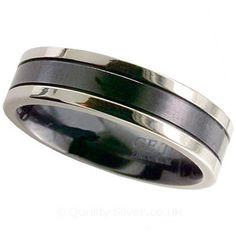 The UK's leading dedicated manufacturer of Titanium Rings and Black Zirconium rings based in the Birmingham Jewellery Quarter also offering sales of Sisma laser engraving and welding machines and and laser engraving service Titanium Rings For Men, Titanium Wedding Rings, Birmingham Jewellery Quarter, Black Wedding Rings, 3d Laser, Flats, Engagement Rings, Fasion, Centre