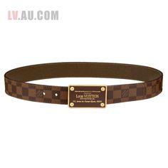 40fca05be3d5 10 Best Louis Vuitton Men s Belts images