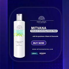 Moisturiser, Cleanser, Ayurvedic Skin Care, Intimate Wash, Good Skin, Dry Skin, The Balm, Herbalism, Delicate