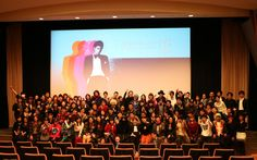 Off The Wall Preview in Tokyo   http://www.mjvibe.com/off-the-wall-preview-in-tokyo/