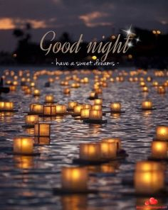 good night wishes thoughts sweet dreams \ good night wishes thoughts . good night wishes thoughts sweet dreams . good night wishes thoughts in hindi . good night wishes quotes thoughts . good night wishes videos thoughts Good Night Thoughts, Good Night Love Quotes, Beautiful Good Night Images, Romantic Good Night, Good Night Prayer, Good Night Blessings, Good Night Messages, Images Of Good Night, Good Night Friends Quotes