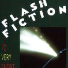 Flash Fiction Anthology