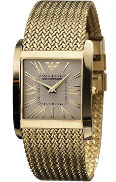Womens Watches > Emporio Armani Ladies Watch Model AR2017 - PrimeWatchStore.com.au