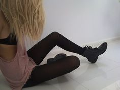 THINSPIRATION: Thinspiration Pictures