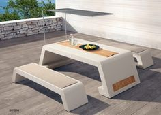 Home - HIGOLD Outdoor Furniture