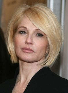 Incredible Short Hairstyles For Women For Women And Hair On Pinterest Short Hairstyles Gunalazisus