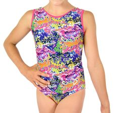 DNA Performance Wear manufactures Canadian made Gymnastics team wear, practice wear, and accessories. Gymnastics Leos, Gymnastics Leotards, Team Wear, Fall Collections, Dna, Rebel, Bodysuit, One Piece, Bikini