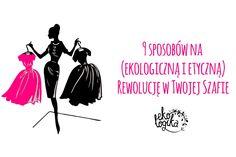 zrównoważona_moda_ekologika