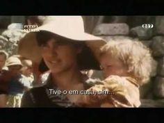 Portugal. Um Retrato Social - Gente diferente: Quem somos, quantos somos? (2007) - episódio 1