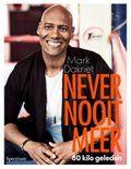 Gevonden via Boogsy: #ebook Never nooit meer van Mark Dakriet (vanaf € 12,99; ISBN 9789000348763). Afvallen doe je met Mark Dakriet<br /><br />In Never nooit meer geeft Mark Dakriet je tips waarmee afvallen een stuk makkelijker wordt. Jarenlang was Mark Dakriet die man met die stralende lach van Re-Play, de Nederlandse soul-formatie die hits scoorde met nummers als Kijk om je heen en Never Nooit Meer (samen met Gordon). Zijn stralende lach was echter vooral een masker voor de... [lees…