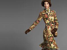 Moda-Mujer-Dolce-Gabbana-Barroco-7